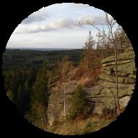 Logorahmen_Heimat